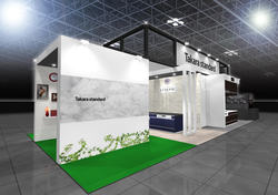 booth image No.2(190525).jpg